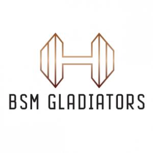 BSM Gladiators